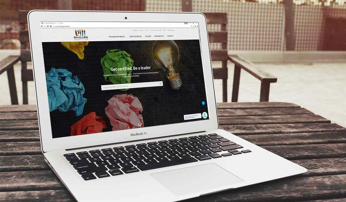 WebRishi - Projects Portfolio - Web Design, Graphic Design
